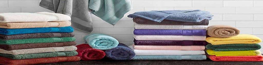 Towels Suppliers Abu Dhabi